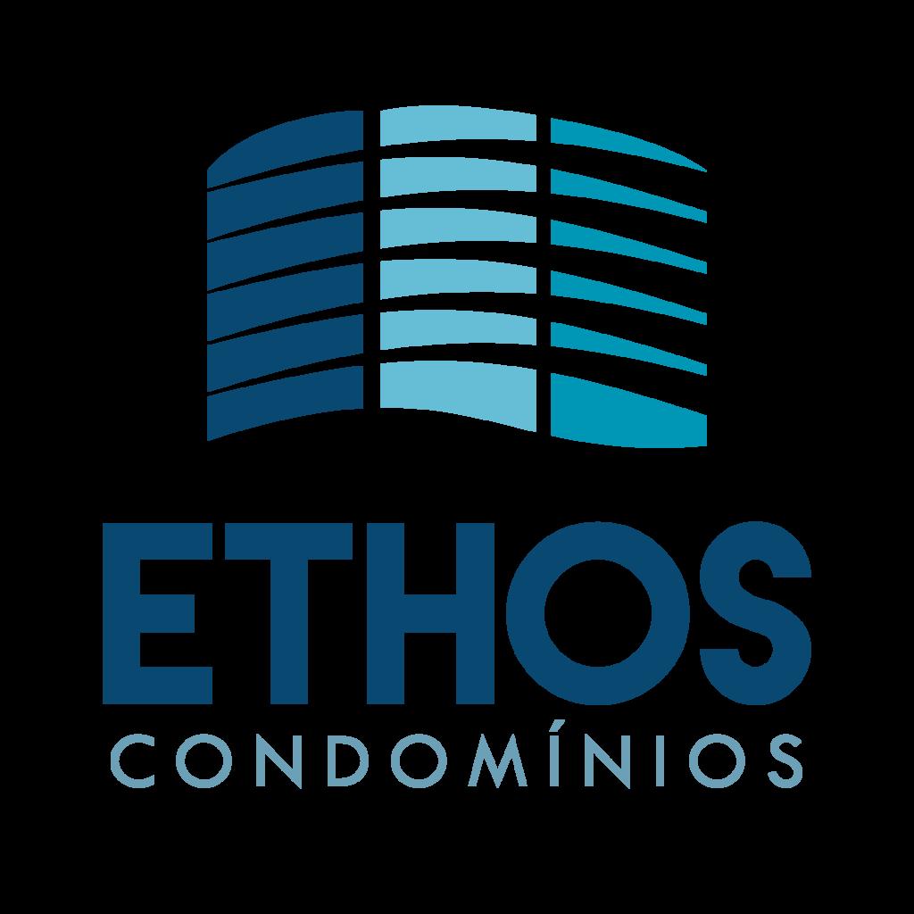 ETHOS Condomínios